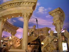 johannesburg - Google Search Caesars Palace, Africa Art, Immersive Experience, Cairns, Indiana, South Africa, Mount Rushmore, Park, City