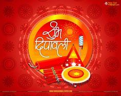 Deepavali Wallpaper Wishes Free Download
