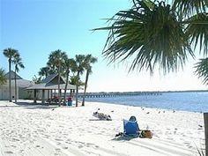 Cape Coral, FL.  Home sweet Home!!