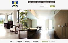 Dimensioni Creative, la web agency che ti porta dritta al rislutato! Visita il nostro sito e parlaci del tuo progetto senza impegno: http://www.dimensionicreative.com