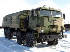 """КамАЗ 63501 """"Медведь"""" 4x4 Trucks, Ford Trucks, Armored Truck, Engin, Army Vehicles, Best Luxury Cars, Expedition Vehicle, Jeep Cars, Futuristic Cars"""