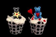 U have my Heart Valentine Cupcakes, Valentines, My Heart, Cupcake Cakes, Facebook, Valantine Day, Cupcakes, Valentine Day Cupcakes, Valentine's Day