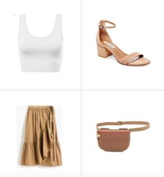 Stitch Fix now carries Kate Spade, Rebecca Minkoff, Equipment & more. Foxy Brown, Fix You, Personal Stylist, Stitch Fix, Rebecca Minkoff, Branding Design, Stylists, Kate Spade, Fashion