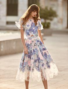 costarellos-wedding-dresses-spring-summer-2017-rtw-collection-14