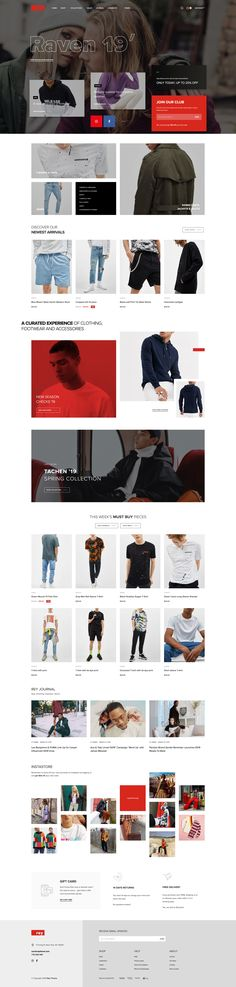 Start a clothing, fashion or apparel WooCommerce store in just a few minutes. Apparel Clothing, Wordpress Theme, Ecommerce, Web Design, Photoshop, London, Carousel, Store, Shopping