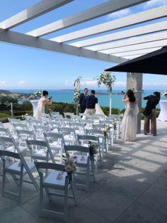 Wedding Album, Villa, Fork, Villas, Mansions