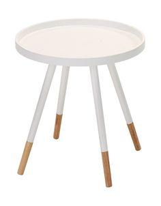 www.etola.net | Pikkupöytä