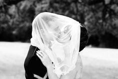 Wedding Photo by Hand In Hand Weddings