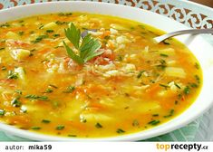Bon Appetit, Cheeseburger Chowder, Soups, Food And Drink, Cooking, Ethnic Recipes, Kitchen, Soup, Brewing