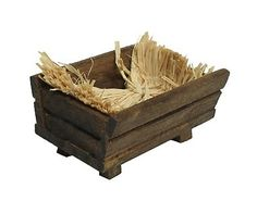 1000 Images About Nativity Stable On Pinterest Outdoor