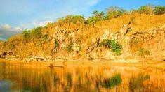 8 Objek Wisata Unik Wajib Saat Kunjungi Pulau Rote