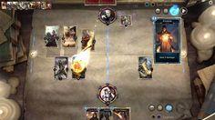 Spend 40 Minutes Learning How To Play The Elder Scrolls: Legends
