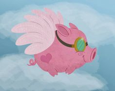 EPBOT. When pigs fly.