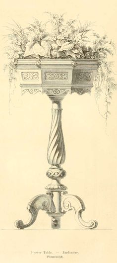 img/dessins meubles mobilier/jardiniere.jpg