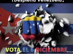 GAITA PROTESTA....... HAGAMOS LA ULTIMA COLA - GAITA PROTESTA 2015