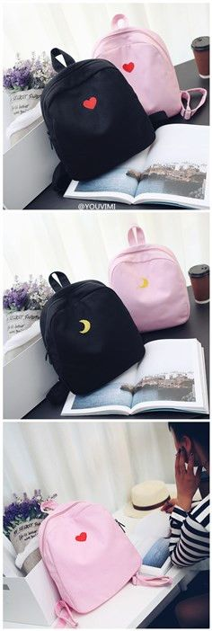 #2017 #lates #Asainfashion  #jfashion #harajuku #cute #kawaii #kfashion #onlinestore #backpack www.youvimi.com we are offer worldwide shipping US 7-15 delivery the other country 1-3 weeks to arrival in work day with tracking number, Sponsor affiliate program open email youvimicute@gmail.com