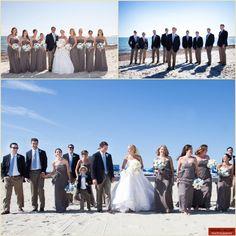 Wychmere Beach Club Wedding of Maggie   Perry | Cape Cod Wedding Photography