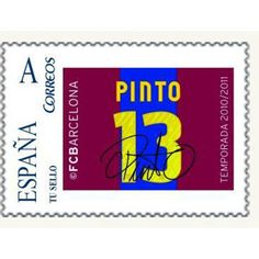 http://www.filatelialopez.com/coleccion-filatelica-oficial-barcelona-pack-n17-p-14495.html