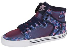supra shoes Supra Footwear, Supra Shoes, Pretty Shoes, Shoe Game, Shoes Online, Me Too Shoes, High Tops, High Top Sneakers, Fashion