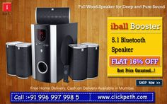 Buy The Best Discount Laptops Online At Clickpeth. Shop With Us And Save  More On The Purchase Of Laptops With Cash On Delivery In Mumbai. 2a8ea21929