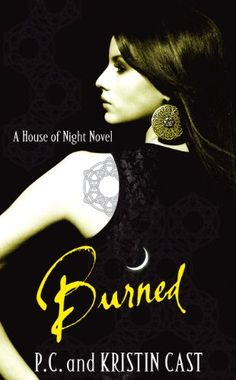 Burned: House of Night: Book 7 Reviews - http://www.cheaptohome.co.uk/burned-house-of-night-book-7-reviews/
