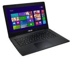 Pusat Laptop online murah di medan