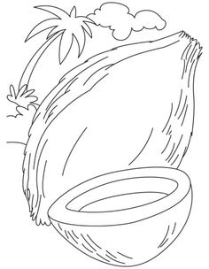 7 Best Cartoons Characters Coloring Pages images in 2013