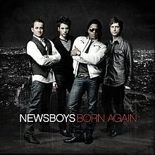 newsboys albums - Google Search