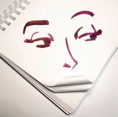 illusion drawing #art #ability