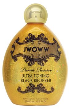 this stuff makes you brown so fast!!! very favorite.