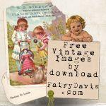 Flatwoods Folk Art: Yummy Yummy Blog Discovery