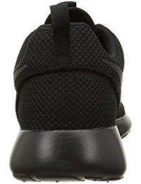 detailing 3c4fa da53f Shop for Nike Juvenate Women  s Lifestyle Shoes at Dillards.com. Visit