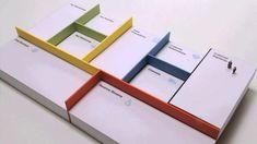 O Canvas é uma ferramenta prática e versátil que vai te permitir enxergar todos os aspectos de um modelo de negócios em apenas uma folha. Faça o Canvas do..