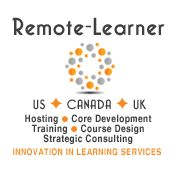 remote-learner.net (US)