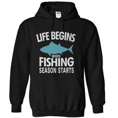 Check out all fishing shirts by clicking the image, have fun :)