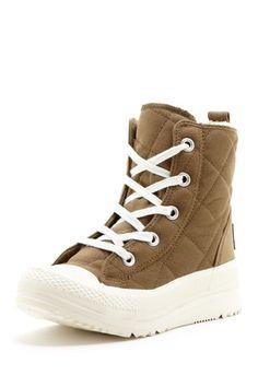 High Top Sneaker on HauteLook Converse Chuck Taylor a0c78e32e
