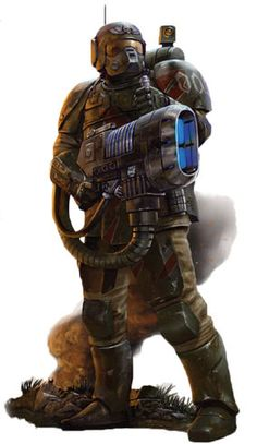 Special Unit Guardsmen  Imperium of Man
