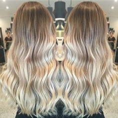 Mane Interest | Hair Inspiration Starts Here