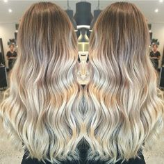 Mane Interest | Hair Inspiration Starts Here