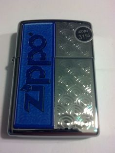 2014 New Design Zippo Special Design High Polish Chrome Zippo Lighter #28658