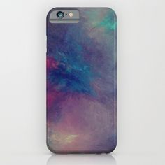 Space 1 iPhone iPod Case ($35) ❤ liked on Polyvore featuring accessories and tech accessories
