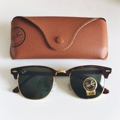 686 Best Fashion images   Ray ban sunglasses outlet, Ray ban outlet ... 4c83d43d55
