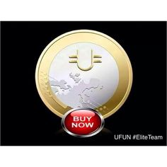 Digital Currency - UFUN #EliteTeam