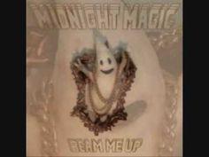 Midnight Magic - Beam Me Up (Jacques Renault Remix)  http://www.youtube.com/watch?v=MH_rFKhdk1M