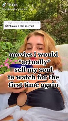 Movies To Watch Teenagers, Great Movies To Watch, Movie To Watch List, Teen Movies, Netflix Movies, Comedy Movies, Movie List, Series Movies, Movie Tv