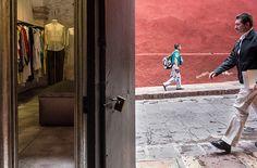 Diametrics / Maria Sciandra Photography www.mariasciandra.com #SanMigueldeAllende