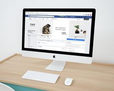 Do These 6 Facebook Curation Best Practices To Make Your Admin Life Easier -