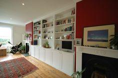 alcove-cupboard-shelf-unit-2.jpg (800×532)