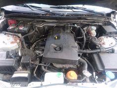 Używane Suzuki Grand Vitara - 27 900 PLN, 189 000 km, 2006 - otomoto.pl
