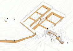 the-villers-abbey-visitor-center-binario-architectes-villers-la-ville-belgium_dezeen_pharmacie-garden-view_1_